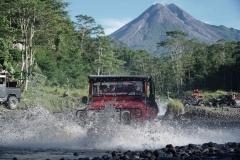 lava-tour-merapi-73
