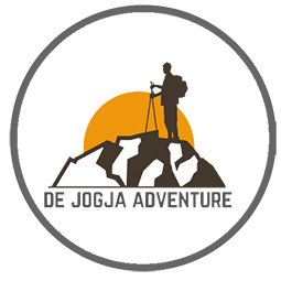 Logo-Dejogja-V2