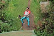 Outbound Jogja V6, Paket Outbound Jogja, Lava Tour Merapi, Arung Jeram Jogja, Paket Amazing Race, Goa Pindul Jogja, Paket Tour Jogja, Paint Ball Jogja, Team Building Jogja, Paket Wisata Jogja, Wisata Borobudur Jogja