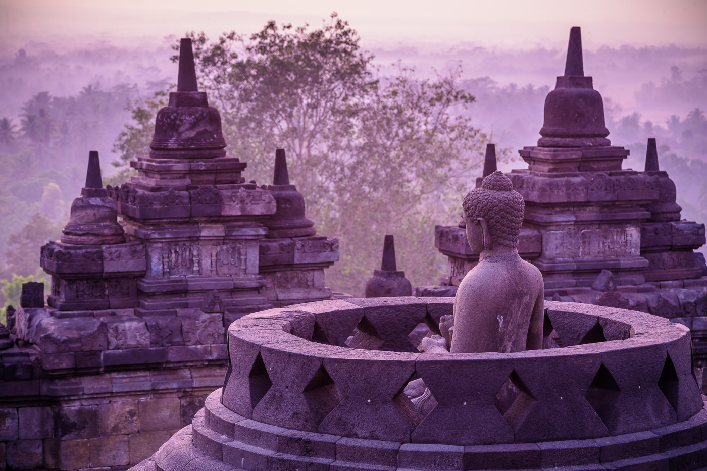 Borobudur-Sunrise-Tour-14_