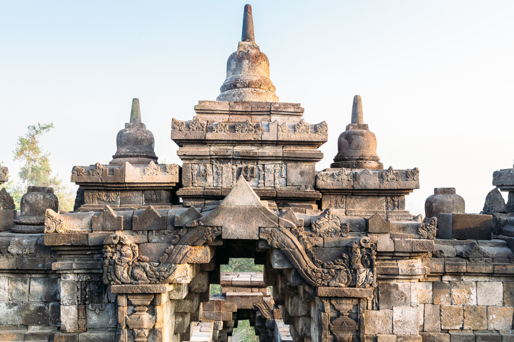 Borobudur-Sunrise-Tour-23_-1024x682