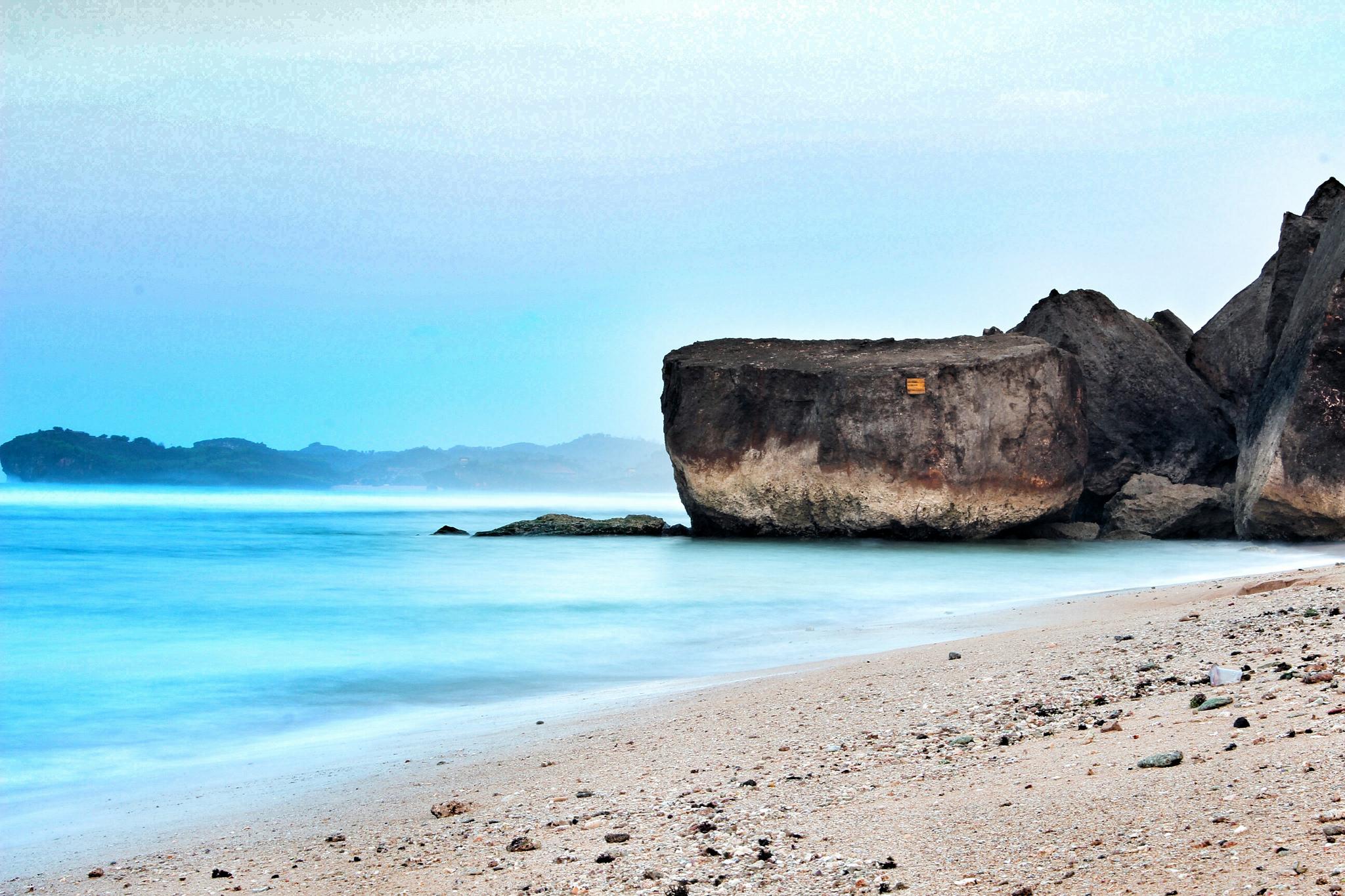 Pantai Indrayanti (4)