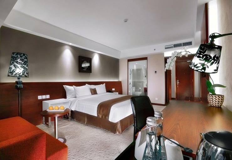 alana hotel (1)
