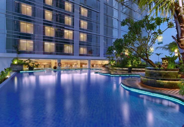 alana hotel (2)
