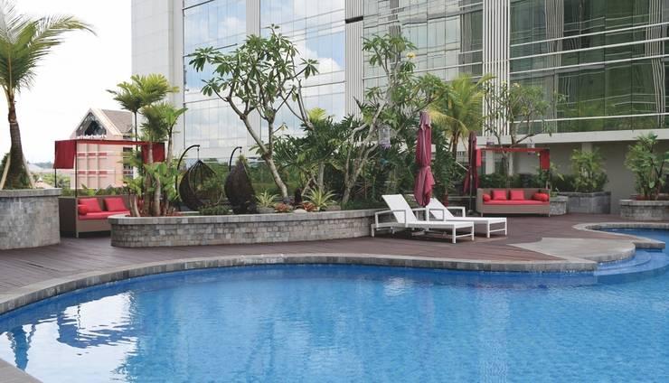 alana hotel (3)