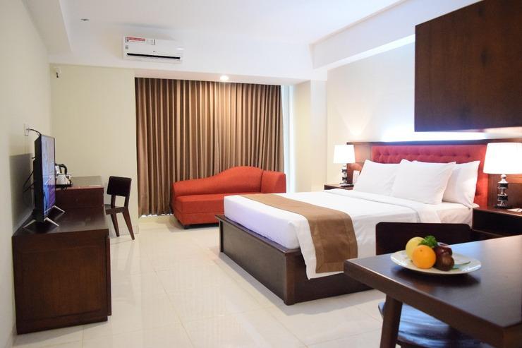alana hotel (4)