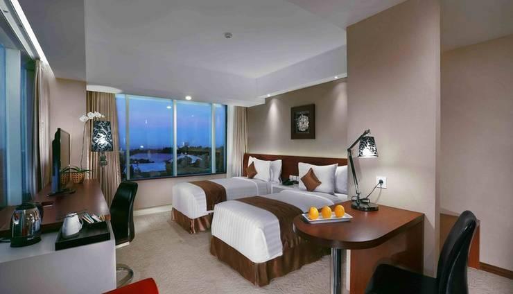 alana hotel (6)
