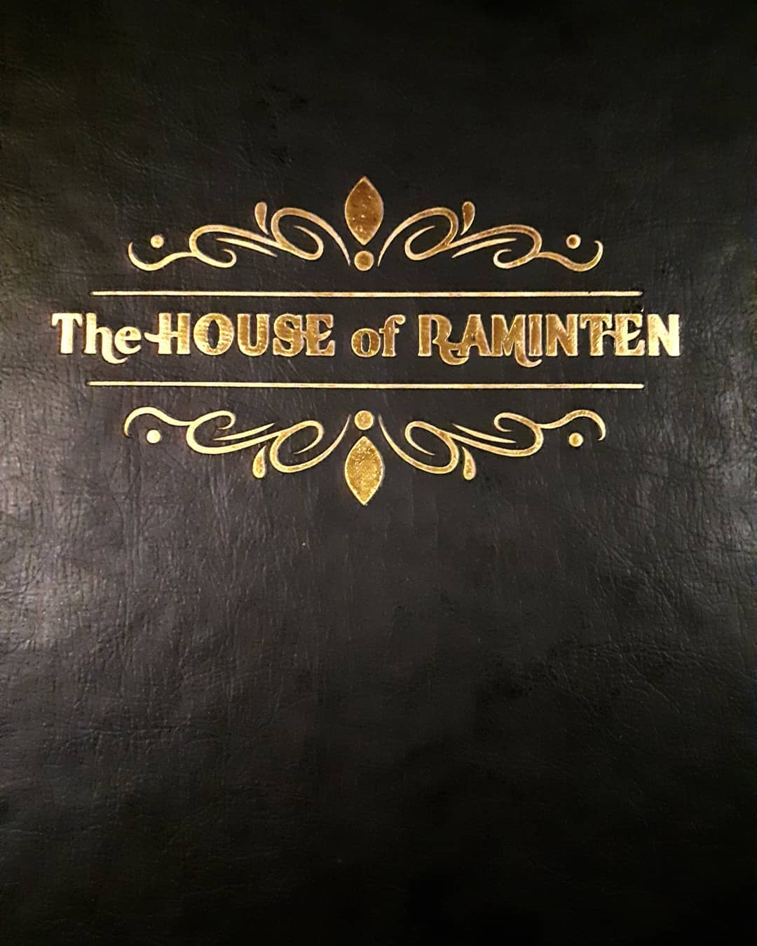 house of raminten (2)