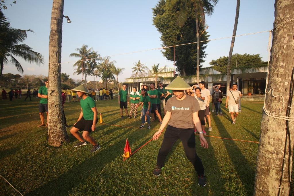 outbound de jogja (2)