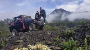 lava-tour-merapi (5)