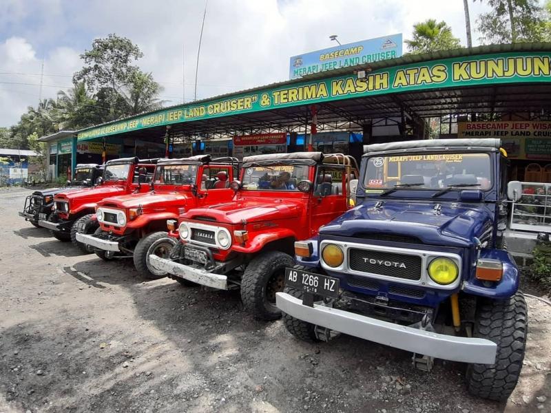 jeep lava tour (2)